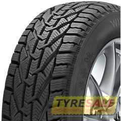 Купить Зимняя шина TAURUS Winter 195/50R15 82H