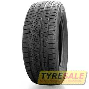 Купить Зимняя шина TRIANGLE PL02 225/55R19 99H