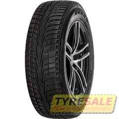 Купить Зимняя шина HANKOOK Winter I*Cept RW10 265/65R17 112T