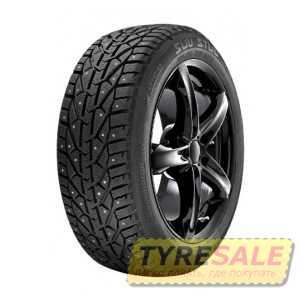 Купить Зимняя шина KORMORAN SUV Stud 235/60R18 107T (Под шип)