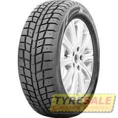 Купить Зимняя шина BLACKLION W507 (Под шип) 235/45R17 97T