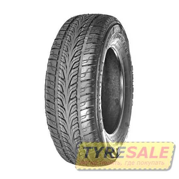 Летняя шина ESTRADA PIONEER - Интернет магазин шин и дисков по минимальным ценам с доставкой по Украине TyreSale.com.ua
