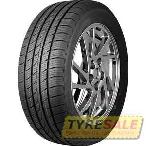 Купить Зимняя шина TRACMAX Ice-Plus S220 235/60R18 107H