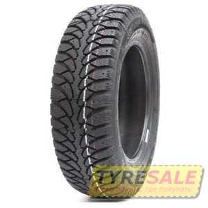 Купить Зимняя шина TUNGA Nordway 2 195/65R15 91Q (Под шип)