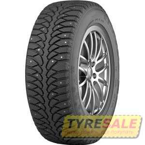 Купить Зимняя шина TUNGA Nordway 2 185/65R14 82Q (Шип)