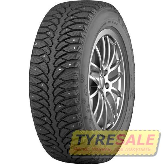 Купить Зимняя шина TUNGA Nordway 2 195/65R15 91Q (Шип)