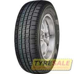 Купить Зимняя шина COMFORSER CF360 195/75R16C 107/105R