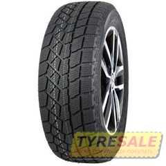 Купить Зимняя шина POWERTRAC SNOW MARCH 185/65R15 92T (Шип)