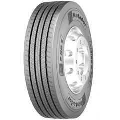 Грузовая шина MATADOR F HR4 - Интернет магазин шин и дисков по минимальным ценам с доставкой по Украине TyreSale.com.ua