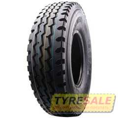 Грузовая шина CONSTANCY 896 plus - Интернет магазин шин и дисков по минимальным ценам с доставкой по Украине TyreSale.com.ua