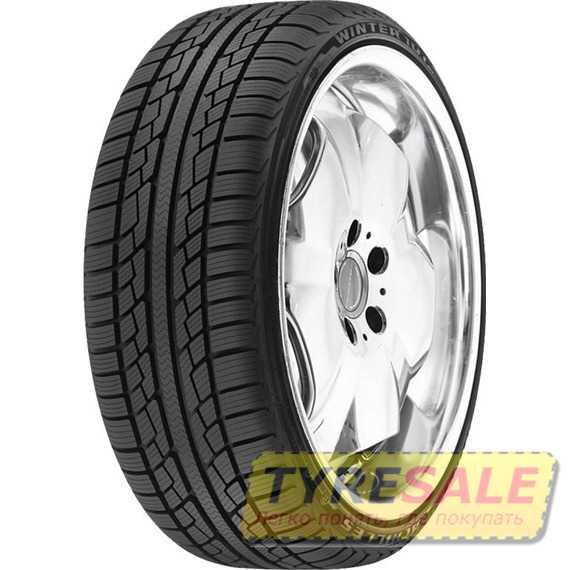 Зимняя шина ACHILLES W101X - Интернет магазин шин и дисков по минимальным ценам с доставкой по Украине TyreSale.com.ua