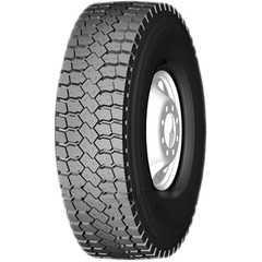 Купить Грузовая шина TRACMAX ST928 (ведущая) 10.00R20 149/146K