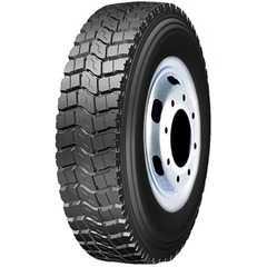 Грузовая шина GOLDPARTNER GP722 - Интернет магазин шин и дисков по минимальным ценам с доставкой по Украине TyreSale.com.ua