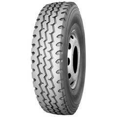 Грузовая шина CONSTANCY CA777 - Интернет магазин шин и дисков по минимальным ценам с доставкой по Украине TyreSale.com.ua
