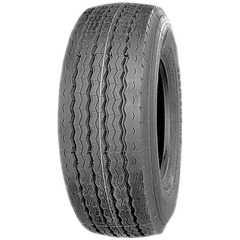 Грузовая шина BOTO BT267 - Интернет магазин шин и дисков по минимальным ценам с доставкой по Украине TyreSale.com.ua