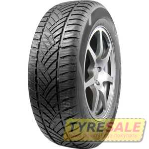 Купить Зимняя шина LEAO Winter Defender HP 205/65R15 99H