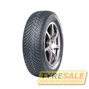 Купить Всесезонная шина LEAO IGREEN 185/60R15 88H