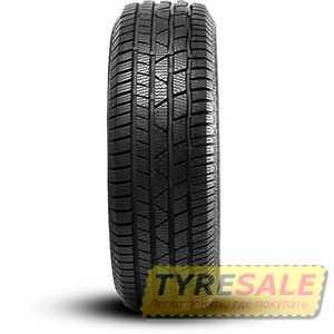 Купить Зимняя шина TORQUE TQ020 215/60R16 99H