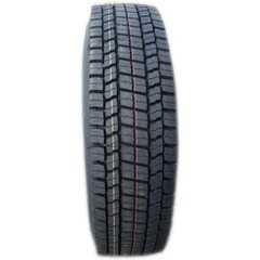 Купить Грузовая шина LONG MARCH LM329 (ведущая) 315/80R22.5 156/150M