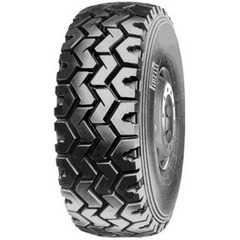 Купить Грузовая шина PIRELLI MS38 (универсальная) 8.5R17.5 121/120L