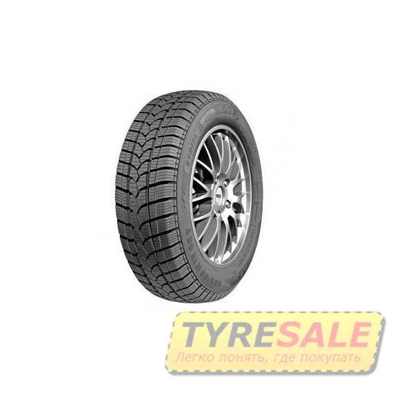 Купить STRIAL 601 175/70R14 84T