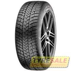 Купить Зимняя шина VREDESTEIN Wintrac Pro 245/40R18 97W