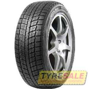 Купить Зимняя шина LINGLONG Winter Ice I-15 Winter SUV 245/40R20 95T