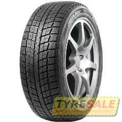 Купить зимняя шина LINGLONG Winter Ice I-15 Winter SUV 245/45R19 98T