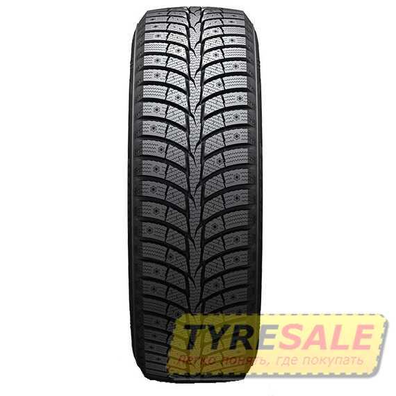Купить Зимняя шина LAUFENN iFIT ICE LW71 235/75R16 108T (Под шип)