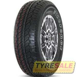 Купить Зимняя шина WINDFORCE CatchSnow 215/65R16 98H