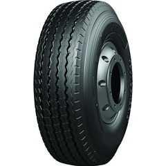 Грузовая шина WINDFORCE WT3000 - Интернет магазин шин и дисков по минимальным ценам с доставкой по Украине TyreSale.com.ua