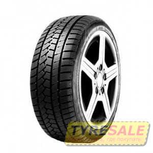 Купить Зимняя шина TORQUE TQ022 225/55R17 101H