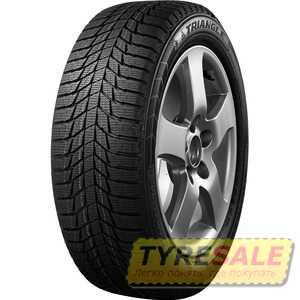 Купить Зимняя шина TRIANGLE PL01 165/60R14 79R