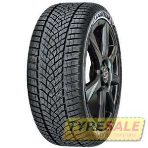 Купить Зимняя шина GOODYEAR UltraGrip Performance Gen-1 245/40R18 97W