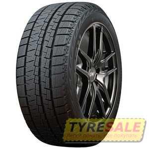 Купить Зимняя шина KAPSEN AW33 235/50R17 100H