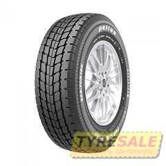 Купить Зимняя шина PETLAS Fullgrip PT925 225/75R16C 118/116R