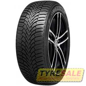 Купить Зимняя шина SAILUN Ice Blazer Alpine 185/65R15 88H