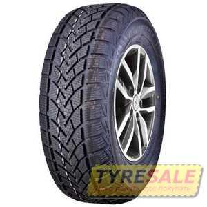 Купить Зимняя шина WINDFORCE SNOWBLAZER 205/55R16 91H