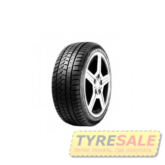 Купить Зимняя шина TORQUE TQ022 185/65R15 88T