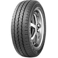 Всесезонная шина TORQUE TQ7000 - Интернет магазин шин и дисков по минимальным ценам с доставкой по Украине TyreSale.com.ua