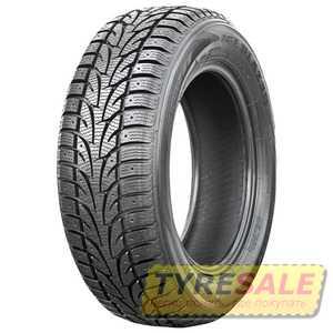 Купить Зимняя шина SAILUN Ice Blazer WST1 215/55R18 95T (Под шип)