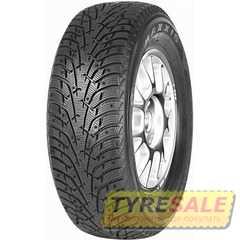 Купить Зимняя шина MAXXIS PREMITRA ICE NORD NS5 215/60R17 96T (Под шип)