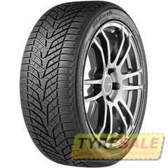 Купить Зимняя шина YOKOHAMA BluEarth Winter V905 245/55R17 102V