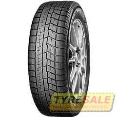 Купить Зимняя шина YOKOHAMA Ice Guard IG60 215/50R18 92Q