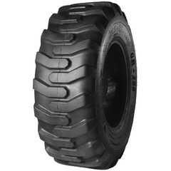 Купить Индустриальная шина BKT GR 288 (для грейдеров) 15.5-25 168A2/142A8 12PR