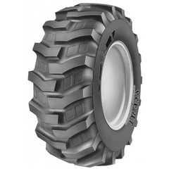 Купить Сельхоз шина BKT TR 459 (для погрузчиков) 19.5-24 151A6