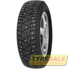 Купить Зимняя шина GOODYEAR UltraGrip 600 225/55R17 101T (Шип)
