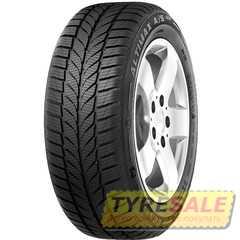 Купить Всесезонная шина GENERAL TIRE Altimax A/S 365 205/60R16 92H