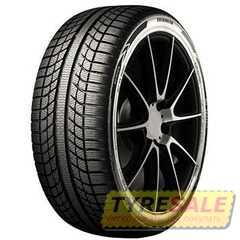 Купить Всесезонная шина EVERGREEN EA 719 185/60R14 82T