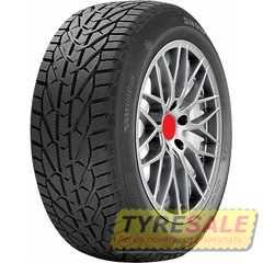 Купить Зимняя шина RIKEN SNOW 215/55R16 97H